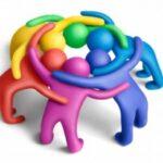 Perfil del Comunity Manager para empresas